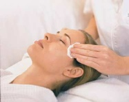 Beauty Treatments In Sheffield, South Yorkshire