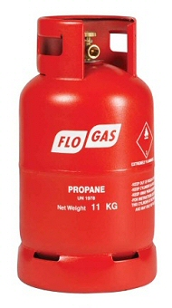Buy Propane Gas in Sheffield