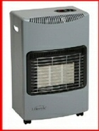 Find cheap priced cabinet heater