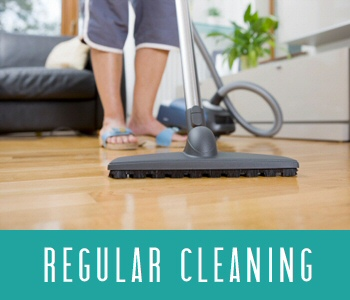 Domestic Cleaning Service in Sheffield