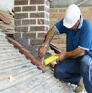Roof Repair Sheffield