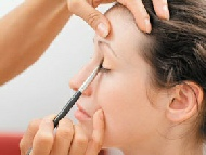 Find Local Beauty Salon In Sheffield
