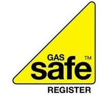 Gas Safe Emergency Plumber in Chesterfield