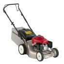 Lawnmower Repairs in Sheffield