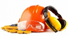 Occupational Health and Safety Training Course in Manchester