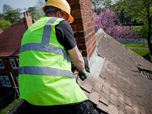 recommended roofer in sheffield