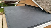 Roofing repairs in sheffield