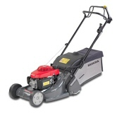 Rotary Lawn Mower Repair in Sheffield