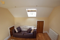 Sheffield Loft Conversions