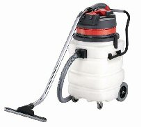Wet and Dry Vacuum Cleaner Hire