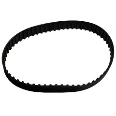 Buy replacement Xboxone Drive Belt